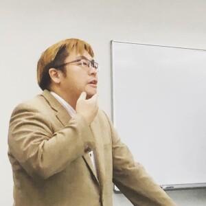 kazuokojima_kyozo_small